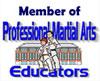 logo_PMAEA